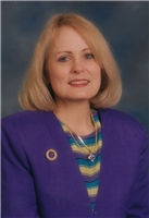 Virginia P. Meigs: Lawyer with Virginia P. Meigs Attorney at Law