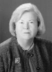 Ms. Virginia S. Taylor