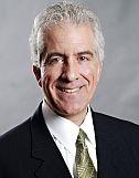 Vito A. Gagliardi Jr.