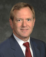 W. Chris Coleman