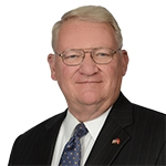 W. Douglas Berry