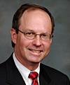 Mr. Walter Joseph McCorkle Jr.
