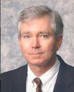 W. Michael Clifford