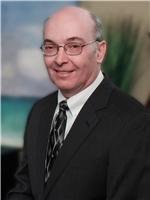 W. Raymond Felton:�Lawyer with�Greenbaum, Rowe, Smith & Davis LLP