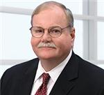 William Richard Smith Jr.