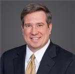 W. Scott Hardy:�Lawyer with�Ogletree, Deakins, Nash, Smoak & Stewart, P.C.