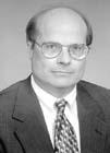 Mr. W. Stanley Blackburn