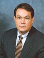 Mr. William T. 'Tim' George