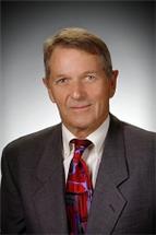 Wade E. Gano