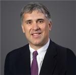 Wade M. Fricke:�Lawyer with�Ogletree, Deakins, Nash, Smoak & Stewart, P.C.