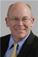 Wallace Eric Smith