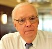 Walter B. Martin, Jr.