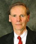 Walter J. Fleischer Jr.
