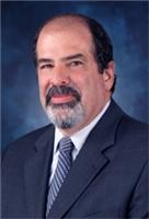 Walter J. Lipsman