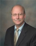 Walter M. Jones, III