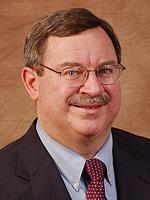 Warren H. Wild, Jr.