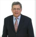 Warren N. Davis