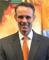 Wayne A. Morrison