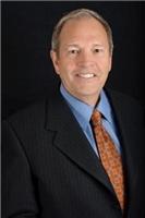Wayne L. Gardner