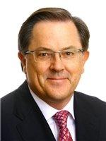 Wayne R. Whitlock Q.C.:�Lawyer with�Bennett Jones LLP