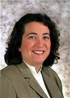 Wendy J. Stein:Lawyer withKeller Landsberg PA