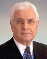 Wilbert H. Sirota
