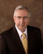 William A. Brasher:�Lawyer with�Boyle Brasher LLC