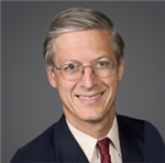William A. Gray:�Lawyer with�Ogletree, Deakins, Nash, Smoak & Stewart, P.C.