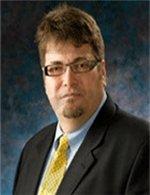 William A. Hazeltine:�Lawyer with�Sullivan Hazeltine Allinson LLC