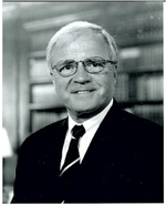William B. Long, Jr.