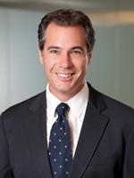 William B. Ticknor II