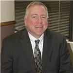 Attorney William B. Wynne:�Lawyer with�Adler Law Group, LLC