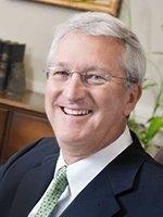 William (Brooks) Watson:�Lawyer with�Watson, McMillin & Street, LLP