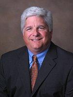 William C. Brabec