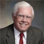 William C. Carey