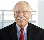William C. Ely