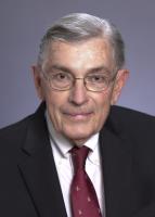 William C. Frye