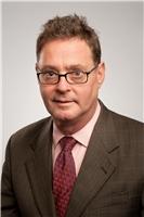 William C. Knowles