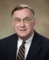 William C. Reeves