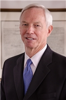 William C. Tinsley, II