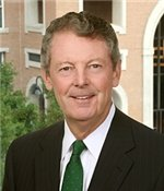 William D. Dolan III