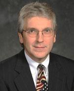 William D. Hall