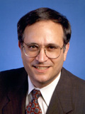 William D. Kirchick