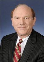 William D. Naeve