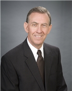 William E. Dossett