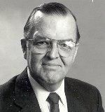 William E. Willis