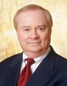 William F. Murray Jr.