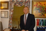William F. Todd, Jr.:�Lawyer with�The Law Offices of William F. Todd, Jr., P.C.