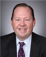William F. Waldron Jr.:�Lawyer with�Marshall Dennehey Warner Coleman & Goggin, P.C.