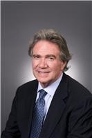 William G. Hasty Jr.